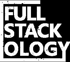 fullstackology-003-1024x908-1.png